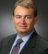 John Adams, Real Estate Pro in Daytona Beach, FL