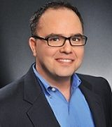 George Koutr…, Real Estate Pro in Buford, GA
