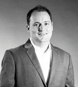 Eric Roberts, Real Estate Pro in Centennial, CO