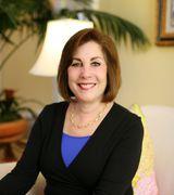 Barbara Levine, Real Estate Agent in Chapel Hill, NC