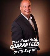 Ricardo Nadal, Real Estate Pro in Buford, GA