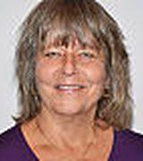 Sandy Streit, Real Estate Agent in Tampa, FL