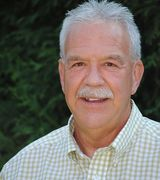Ray Pape, Agent in York, ME