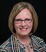 Diane Petersen GRI, SRES, SFR, Agent in Omaha, NE