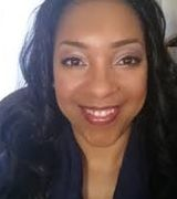 Angie Primus…, Real Estate Pro in Bronx, NY