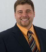 Bryan  Taylor, Real Estate Pro in Gaithersburg, MD