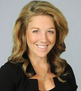 Carly Elford, Agent in Stephenville, TX