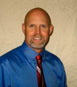 Brian Beddow, Real Estate Agent in Chandler, AZ