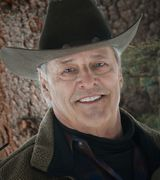 Doyle Moon, Agent in Angel Fire, NM