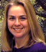 Jo Ann Kennel, Real Estate Pro in Burke, VA