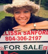 Melissa Sanf…, Real Estate Pro in Mineral, VA