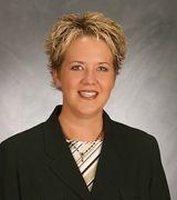 Shannon Farnsworth, Agent in Danville, IL