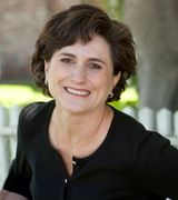 Katie Kelly, Agent in Santa Rosa, CA