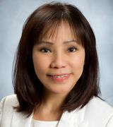 Lang  Lequang , Real Estate Agent in Garden Grove, CA
