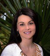 Sarah Thomas, Real Estate Pro in Sumter, SC