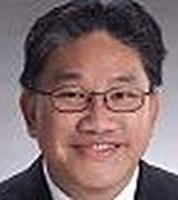 David Ng, Agent in Honolulu, HI