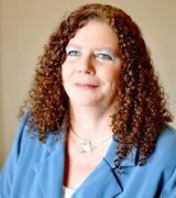 donna holcomb, Real Estate Agent in Ashland, VA