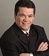 Ismael Perez, Agent in Downers Grove, IL