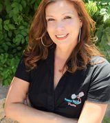Patricia Ruiz, Real Estate Pro in El Paso TX, TX