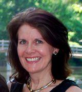 Connie Bashian, Real Estate Agent in Truro, MA