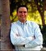 Randy Ward, Agent in Wrightwood, CA