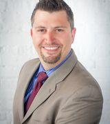 Philip Schwartz, Real Estate Agent in Chicago, IL
