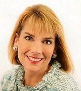 Michelle Blackburn, Agent in Dallas, TX