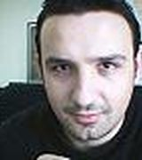 Erion Shehaj, Real Estate Pro in