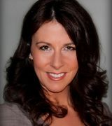 Danielle Bade, Real Estate Agent in Woodbury, MN