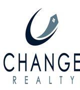 Bill Gaffney Team, Real Estate Agent in Lake Oswego, OR