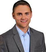 Johnathan O'…, Real Estate Pro in Omaha, NE