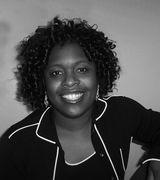 Julie Rockin…, Real Estate Pro in CHICAGO, IL