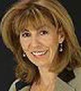 Joscelyne Rosenfield, Agent in Agoura Hills, CA