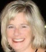 Joyce Cook, Real Estate Pro in Olathe, KS