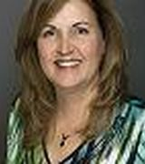 Cathy Hunter…, Real Estate Pro in TN,