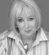 Lynn O'Connell, Real Estate Agent in Boston, MA