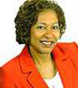 Diedra Williams, Agent in Huntsville, AL