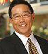 James Endo, Real Estate Pro in Los Gatos, CA
