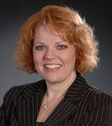 Renee Anders…, Real Estate Pro in Chandler, AZ