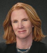Lauren Stone, Agent in Rye, NH
