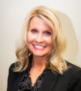 sandy davenport, Real Estate Agent in Gulf Shores, AL