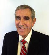 Charles Winkelman, Agent in North Miami, FL