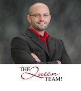 David Queen, Real Estate Pro in Kingman, AZ