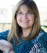 Barbara Carter, Real Estate Agent in New Paltz, NY