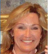 Cathy Hill Conlin, Agent in New Haven, CT