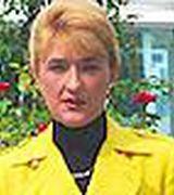 Enilda Rubin, Real Estate Agent in Coral Gables, FL