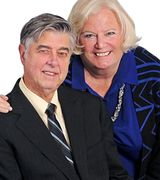Susan & Steve Hanson, Real Estate Agent in Norwalk, CT