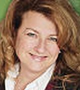 Holly Carothers, Agent in Eugene, OR