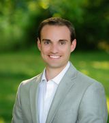Kevin Hall, Real Estate Agent in Lake Oswego, OR