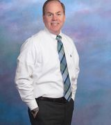 Robert Felte…, Real Estate Pro in Willow Grove, PA